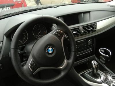 http://autoplaza.sk/images/stories/expautos/images/big/10_1542030057.jpg