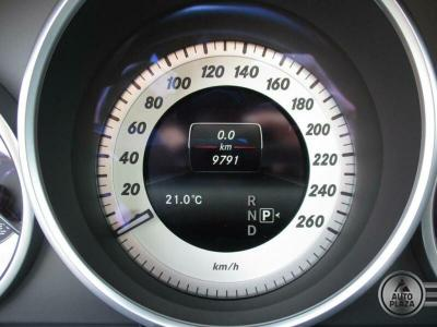 http://autoplaza.sk/images/stories/expautos/images/big/10_1552484729.jpg