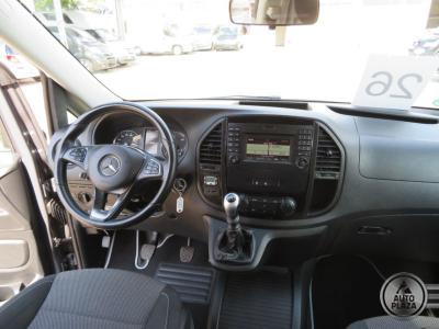 http://autoplaza.sk/images/stories/expautos/images/big/11_1547193821.jpg