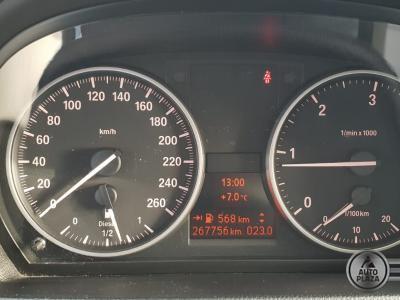 http://autoplaza.sk/images/stories/expautos/images/big/11_1549465140.jpeg