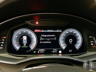 http://autoplaza.sk/images/stories/expautos/images/big/11_1592994730.jpg