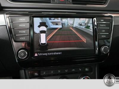 http://autoplaza.sk/images/stories/expautos/images/big/11_1596636887.jpg