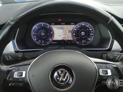 http://autoplaza.sk/images/stories/expautos/images/big/12_1562777074.jpg