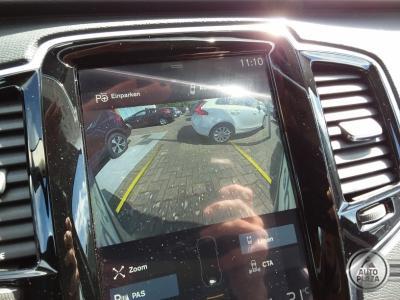 http://autoplaza.sk/images/stories/expautos/images/big/12_1592815450.jpeg