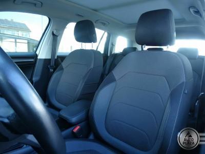 http://autoplaza.sk/images/stories/expautos/images/big/12_1596614994.jpg