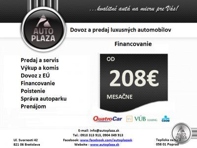 http://autoplaza.sk/images/stories/expautos/images/big/13_1569850954.png