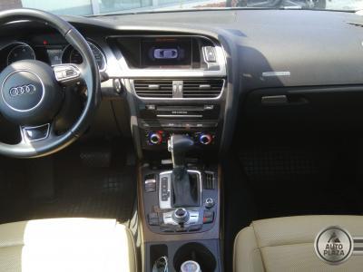http://autoplaza.sk/images/stories/expautos/images/big/13_1597324791.jpg
