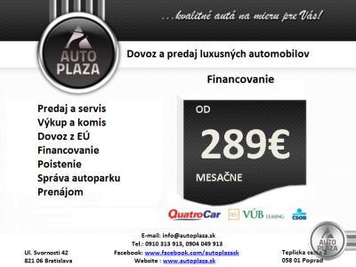 http://autoplaza.sk/images/stories/expautos/images/big/13_1599721438.png