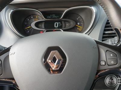 http://autoplaza.sk/images/stories/expautos/images/big/15_1554909990.jpg