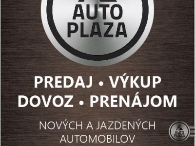 http://autoplaza.sk/images/stories/expautos/images/big/16_1553072572.png