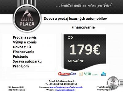 http://autoplaza.sk/images/stories/expautos/images/big/16_1596636887.png