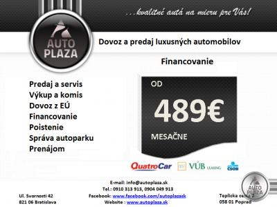 http://autoplaza.sk/images/stories/expautos/images/big/17_1591616641.png