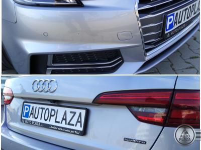 http://autoplaza.sk/images/stories/expautos/images/big/17_1593677682.png