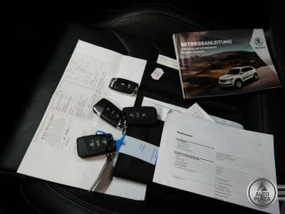 http://autoplaza.sk/images/stories/expautos/images/big/17_1596612867.jpg