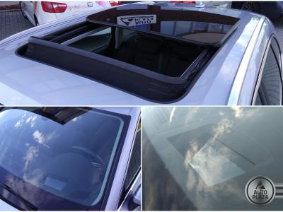 http://autoplaza.sk/images/stories/expautos/images/big/18_1593677682.png
