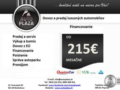 http://autoplaza.sk/images/stories/expautos/images/big/18_1598531960.png