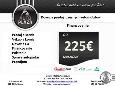 http://autoplaza.sk/images/stories/expautos/images/big/19_1592227882.png