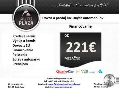http://autoplaza.sk/images/stories/expautos/images/big/20_1569918750.jpg