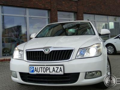 http://autoplaza.sk/images/stories/expautos/images/big/2_1553072558.jpg