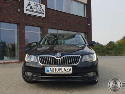 http://autoplaza.sk/images/stories/expautos/images/big/3_1539067847.jpeg
