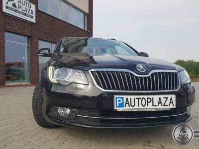 http://autoplaza.sk/images/stories/expautos/images/big/4_1539067847.jpeg