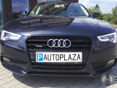 http://autoplaza.sk/images/stories/expautos/images/big/4_1597324784.jpg