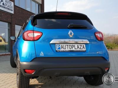 http://autoplaza.sk/images/stories/expautos/images/big/6_1554909988.jpg