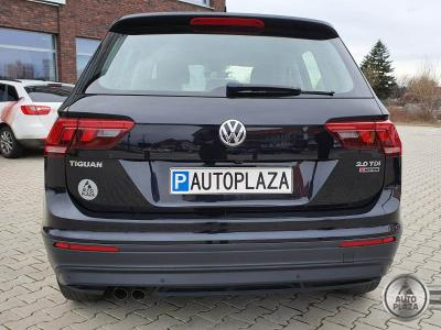 http://autoplaza.sk/images/stories/expautos/images/big/6_1582805541.jpeg