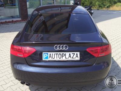 http://autoplaza.sk/images/stories/expautos/images/big/6_1597324785.jpg