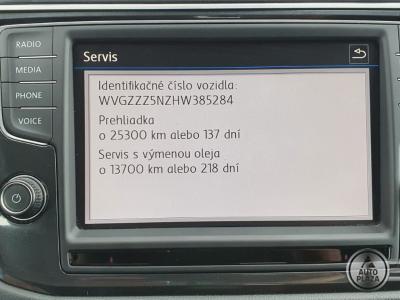 http://autoplaza.sk/images/stories/expautos/images/big/7_1599059607.jpeg