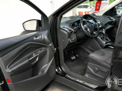 http://autoplaza.sk/images/stories/expautos/images/big/8_1565006925.jpg