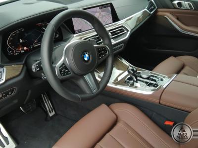 http://autoplaza.sk/images/stories/expautos/images/big/8_1568103702.jpg