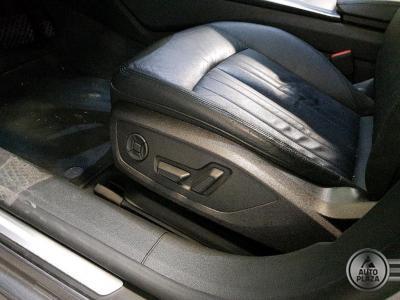 http://autoplaza.sk/images/stories/expautos/images/big/8_1592994729.jpg