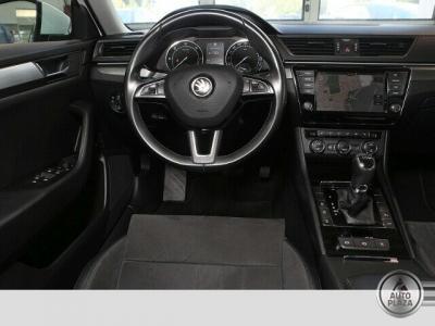 http://autoplaza.sk/images/stories/expautos/images/big/8_1596636886.jpg